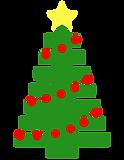 Christmas (4).png