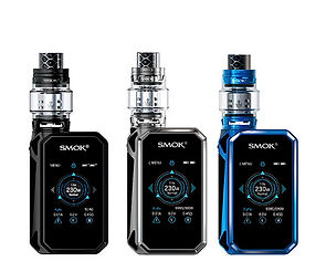 SMOK-G-PRIV-2-230W-with-TFV12-Prince-Kit