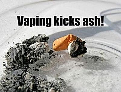 kick ash.jpg