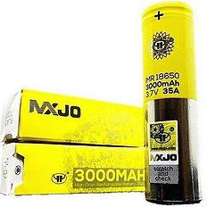 MXJO-18650-Batteries-3000mAh-35A__89489.