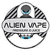 alien-vape-eliquid-uk-170.jpg
