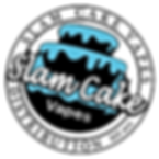 slam_cake.png