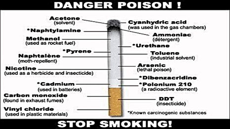 10-reasons-smoking-is-bad-for-you.jpg