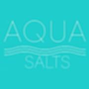 aqua-salt-logo.png