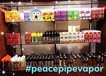 peacepipevapor.jpg