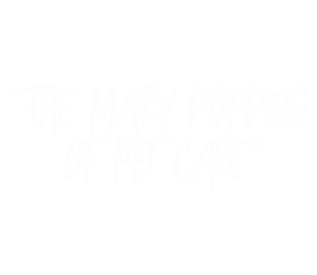 THE-MARY-POPPINS-OF-PET-CARE02.png