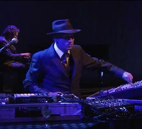 Tango Musiktipps aus der Redaktion