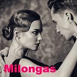 tango-argentino-font1-2017-milongas.jpg