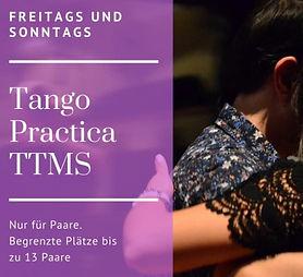 ttms-liste-praktika-400.jpg