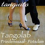 tanguito-lab.jpg