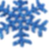 weihnachtsspecial15-blauer-stern.jpg