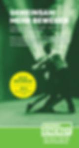 tangotanzen-klimaschutz-greenpeace-energ