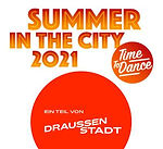 Summer in the city - Time to dance!