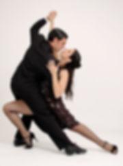 Tangokurse in Potsdam