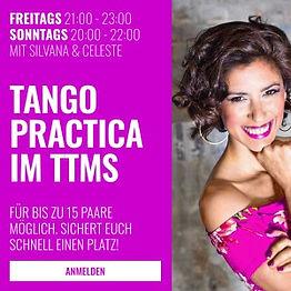 ttms-liste-practica-300x300.jpg