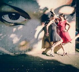 Tango Online Kurse im mala junta