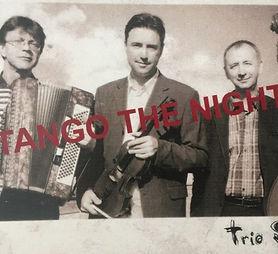 trio-scho-liste.jpg