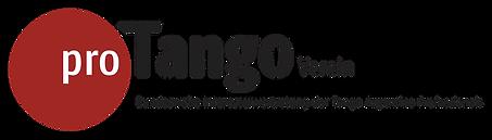 Tangoverein proTANGO - bundesweite Interessenvertretung der Tango Argentino Professionals