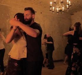 Film Doku: Der Tango ohne Umarmung