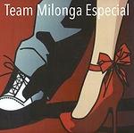 milonguita-250b.jpg