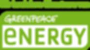 GPE_Logo_Freunde_Strom_rgb.png