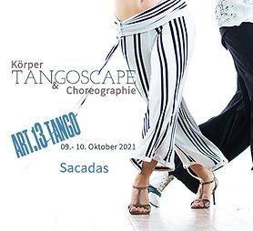 art-tangoscape-sacadas-liste.jpg
