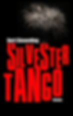 silvestertango-cover.png