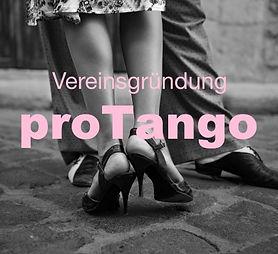 Tangoverein proTango