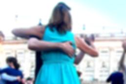 Tangokolumne: Lehrer-Hopping