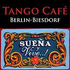 suena_y_vive_cafe250.jpg
