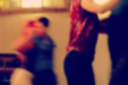 Tanfgo-Kolumne: Kennen wir uns?