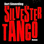 silvestertango-cover-250.png
