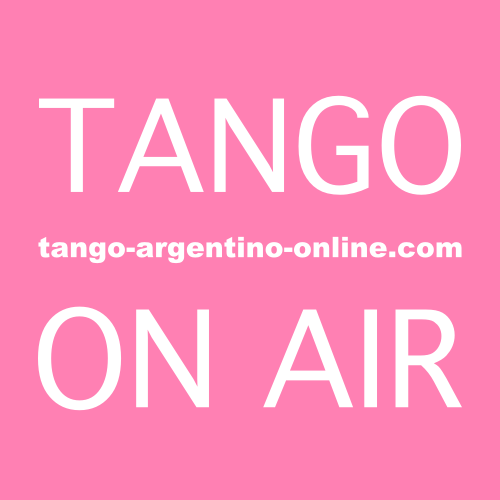 tango-on-air-500.png