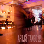 art-milonga18-teaser.jpg
