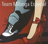 milonguita-398x364-text.jpg