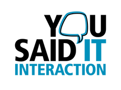 YSI_Logo_rgb_300dpi_Interaction Logo Blu