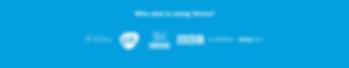 Screen Shot 2020-04-26 at 18.17.30.png