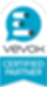 Vevox_Certified_Partner_Neg_HEX.png