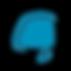 YSI_Logo_rgb_300dpi_Icon Blue.png