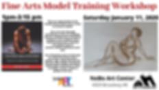 Model Training 3.png