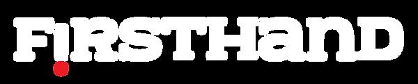 FH branding final_FH logo_wht.png
