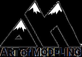 Art-Of-Modelling-Logo-714px.png