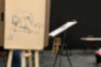 drawing in studio 2_tight crop.jpg