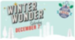 vendor page header-01.png