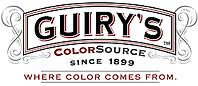 guirys_logo.png