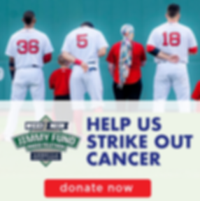 strike out cancer.png