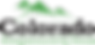 logo_black_text_transparent_background_S