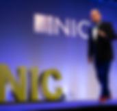 NIC-01.png