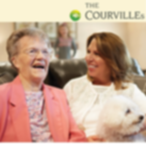 courvilles-01.png