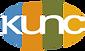 kunc.png